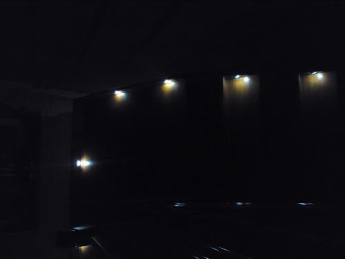 Oświetlenie Schodów Lampy Schodowe Led Halogeny Schody