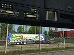 mercedes benz actros interior Cecc47e3330745b4m