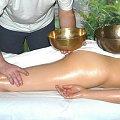 masaż #masaż #spa #misy #olejki #relaks