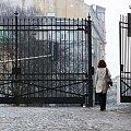 To już jest koniec #Warszawa #ŁazienkiKrólewskie #park