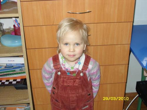 http://images40.fotosik.pl/273/8833af668bd256cdmed.jpg