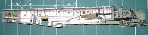 1/72 Airfix - Halifax C MK.VII C3f774715ab3631a