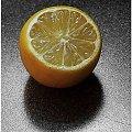 cytrynka #cytryna #owoc
