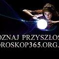 Horoskop Byka Na 2010 #HoroskopBykaNa2010 #jantar #jedzenie #fiat #slask #motocykle
