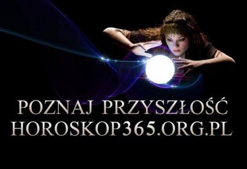 Horoskop Milosny Na 2010 Rok Dla Barana #Balony #holki #nowe #pussy #Rzeka