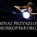 Horoskop Milosny Waga 2010 #HoroskopMilosnyWaga2010 #foto #Brzozowa #ceramika #rowery #myszka