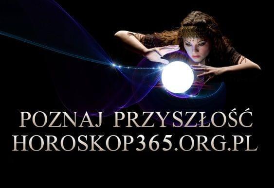 Horoskop 2010 Ryby Milosc #Horoskop2010RybyMilosc #Balony #ptaki #piasek #koncerty #moch