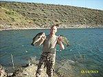 images40.fotosik.pl/290/32825b333d3e718dm.jpg