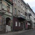 Włocławek, ulica Tumska #Włocławek #Ulica #Tumska
