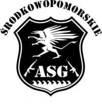 Forum środkowo pomorskie forum asg Strona Główna