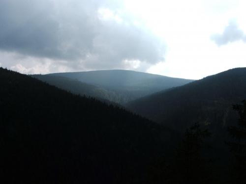 Góry #Góry #natura #przyroda