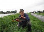 images40.fotosik.pl/319/f34d3b808783530em.jpg