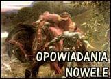 OPOWIADANIA, NOWELE