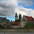 Krzeszów #Krzeszów #miasto #mury #klasztor #zwiedzanie #budynki