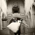 #ślub #MłodaPara #wesele #plener #sesja #SesjaZdjęciowa #studio #studyjne #śluby #ślubne #ZdjęciaŚlubne #wesela #ZdjęciaWeselne #ZdjęciaPlenerowe