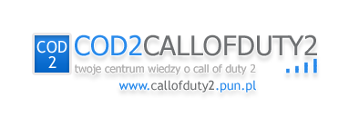 Wszystko o Call of Duty 2