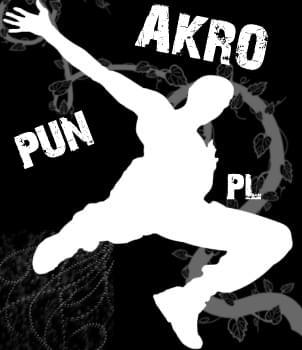 www.Akro.pun.pl
