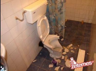 #kibel #toaleta #sranie #kupa #odrzut