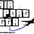 WWW.airportgta.pl.tl #airportgta #airport #wizz #wizzair #air #lotnisko #gta