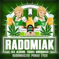 #radomiak #radom #rks #mario