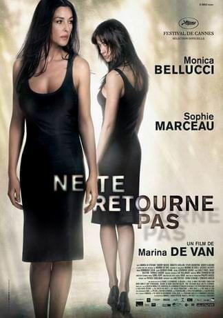 Nie oglądaj się / Ne te retourne pas (2009) *DVDRip* XVID PL