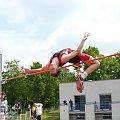 #RafałKitta #Przyprostynia #SkokWzwyż #junior #RzutOszczepem #lekkoatleta