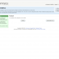#osCommerce #InstalacjaSklepu #SklepInternetowy