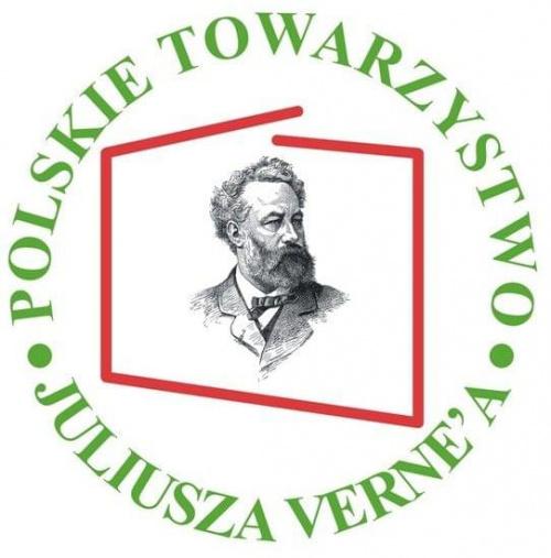 Forum Oficjalne Forum Polskiego Towarzystwa Juliusza Verne`a Strona Główna
