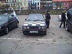 http://images40.fotosik.pl/85/8cb9875cbc9384d5m.jpg