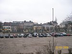 http://images40.fotosik.pl/85/ac3b20af958e5acfm.jpg