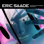 Eric Saade - Popular (SoundFactory Remixes) (CDS) (2011)