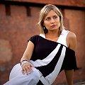 #dziewczyna #modelka #piękna