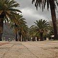#Kotor #Czarnogóra